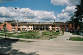 Kv. Täppan 1 – Annebergsgården
